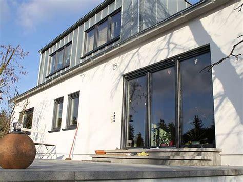 kunststofffenster firmen fenster g 252 nstig kaufen 187 fensterversand