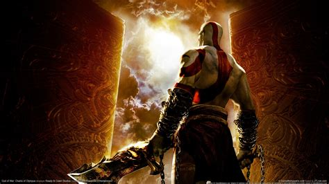 wallpaper hd 1920x1080 god god of war chains of olympus wallpapers hd wallpapers