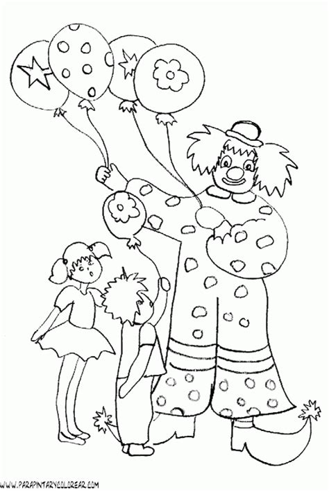 cleveland show coloring pages coloring pages