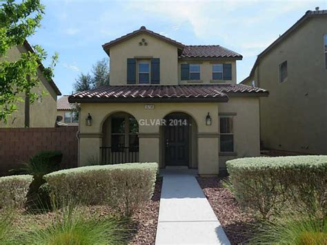 3 bedroom houses for rent in las vegas 3 bedroom house for rent in las vegas affordable near me