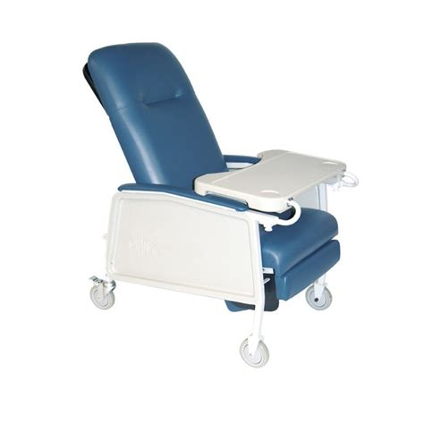 3 position geri chair recliner 3 position geri chair recliner by drive d574 br