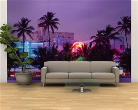 Wall Murals And Decals Wall Mural Decals Finding The Perfect Wall Decor Decals