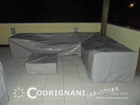 copertura divano telo copertura divano esterno modificare una pelliccia