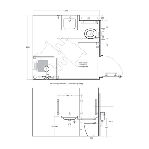 what is the height of a bathroom sink outstanding standard bathroom sink height 31 for designer