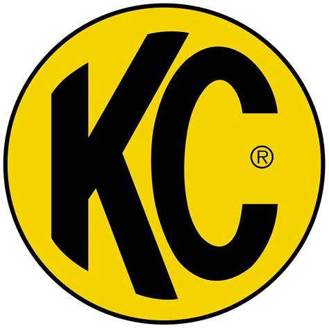 k c kc hilites 300 kc lzr series led off road driving light ebay