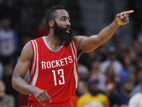 james harden tattoos harden s high school bet helped him learn to draw