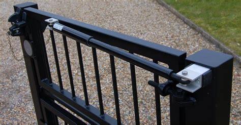 Cabinet Key Locks Lockey Hydraulic Gate Closer Tb600 Heavy Duty
