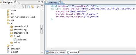 pattern matching utf 8 java load swf with java tutorial