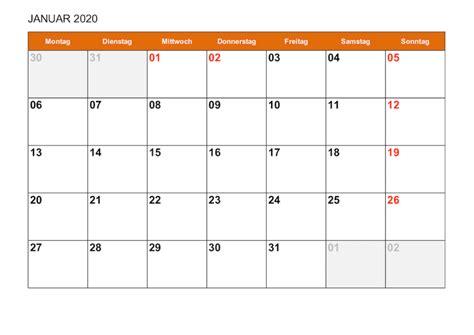monatskalender  schweiz zum ausdrucken schweiz kalenderch