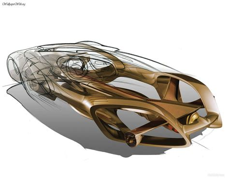 frame design of car cars audi dynamic space frame concept 2006 picture nr 28429