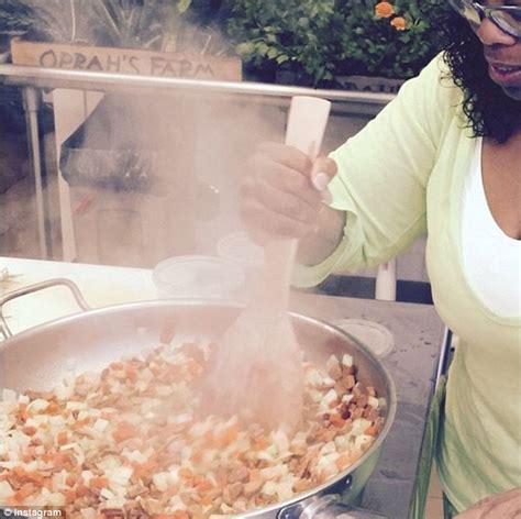 oprah winfrey on instagram oprah winfrey reveals on instagram that she is releasing