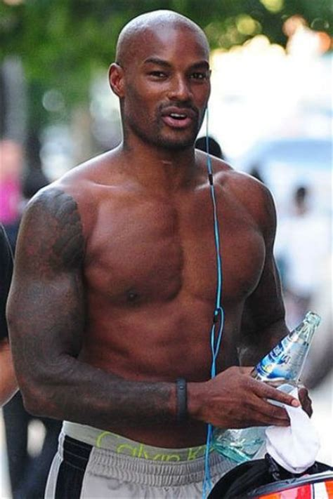 tyson beckford net worth how rich is tyson beckford 2015