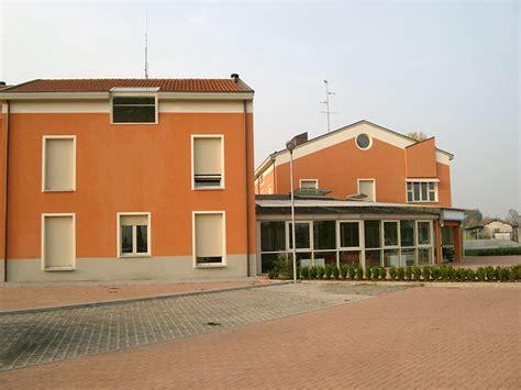 ministero interno sede sede di uffici per il ministero dell interno dr gaetano