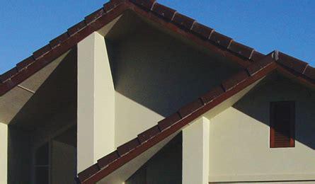 wandverkleidung rigips resene construction systems solutions in plaster