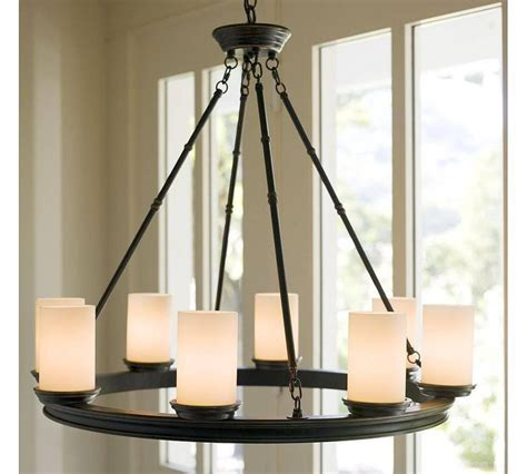 Pillar Candle Light Fixture Best 25 Chandelier Ideas On Mid Century Lighting Modern Light Fixtures And