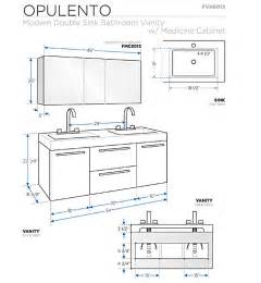 bathroom vanity sizes standard bathroom vanities buy bathroom vanity furniture