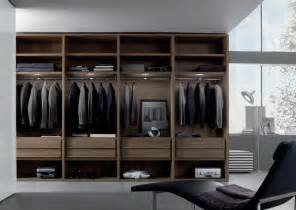 Closet Chairs 2016 New Wardrobe Closet Furniture In Wardrobes From