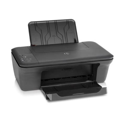 Printer Hp Deskjet 2050 All In One hp deskjet 2050 all in one printer price in pakistan specifications features reviews mega pk