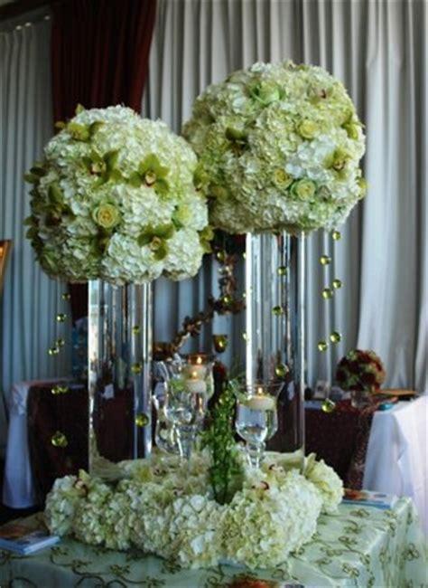 diy wedding centerpieces cylinders