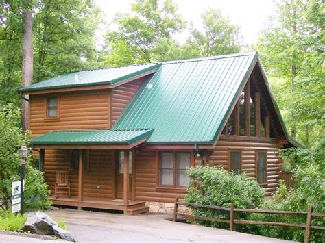 Vrbo Gatlinburg 5 Bedroom by Black Cabin In Gatlinburg Family Vrbo