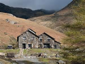 Coniston Coppermines Cottages by Coppermines Cottages 169 Trevor Littlewood Cc By Sa 2 0