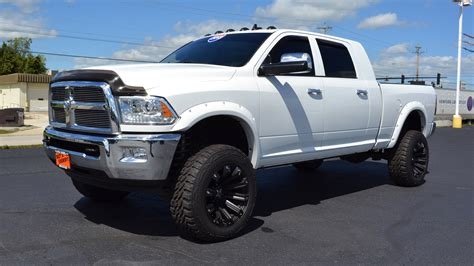 2013 vs 2014 ram 2500 2014 ram 2500 longhorn lifted www pixshark images