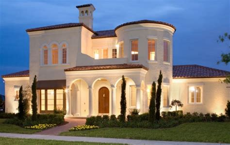 build a custom house custom homes orlando florida hannigan homes custom built