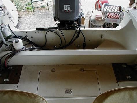boston whaler boat plug whalercentral boston whaler boat information and photos