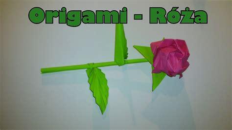 origami godzilla tutorial origami origami piłka origami rybka origami card