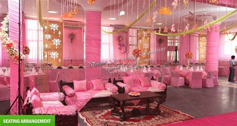 Home Decor In Mumbai Wedding D 233 Cor Delhi Archives Vivaha Wedding Solutions