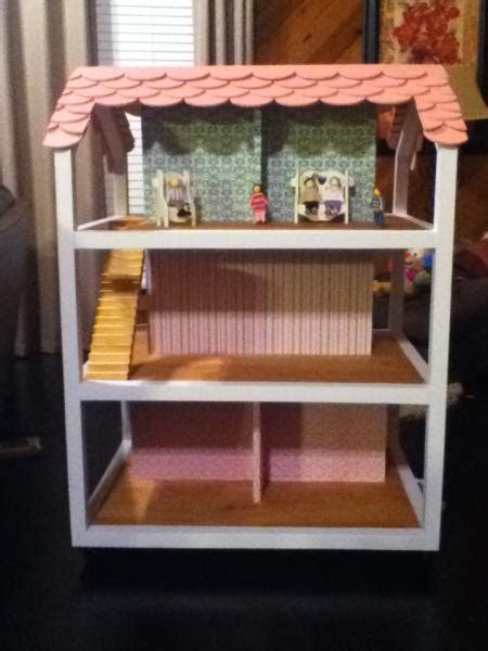 do it yourself doll house 201 best images about for the kids we love and the kid in all of us on pinterest