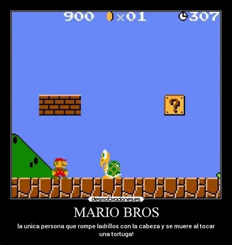 Todo Sobre Mario Bros Taringa Apexwallpapers Com | todo sobre mario bros taringa todo sobre mario bros