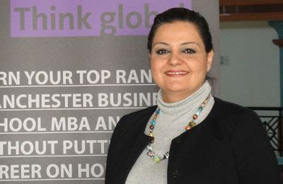 Mbs Mba Intake by Mbs Enrols 90 New Mba Students