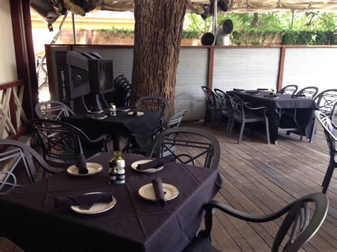 Moonshine Patio Bar by Moonshine Patio Bar Grill Event Rental Tx