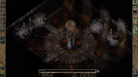 Gamis Syar I Balodir Kelinci baldur s gate ii enhanced edition