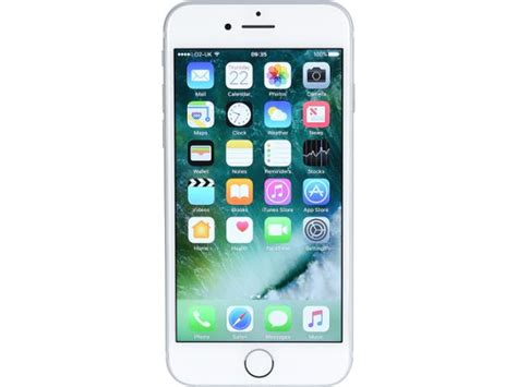 phone 3 from mobile apple iphone 7 mobile phone review which