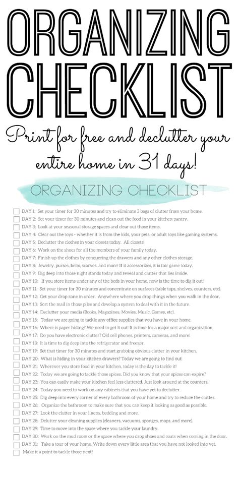 declutter bedroom checklist emejing declutter bedroom checklist ideas home design