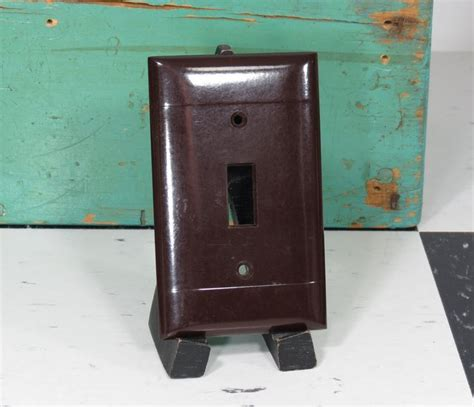 electrical covers with lights 17 best images about vintage light switch outlet covers