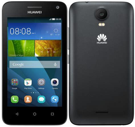 Hp Huawei Paling Murah harga huawei y336 hp android murah dibawah 1 jutaan