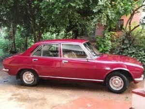 Peugeot 504 Parts Used Peugeot 504 1976 Diesel Rs 350000 Sri Lanka