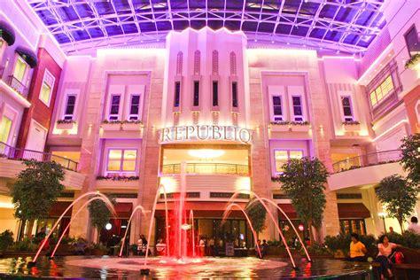 the garden casino