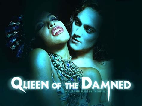 lestat and akasha queen of the damned youtube lestat and akasha the vire chronicles photo 7842339