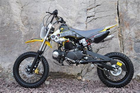 ktm 50cc dirt bike engine diagram husqvarna 50cc dirt bike