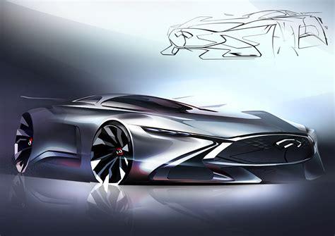 gt6 update 1 15 brings chaparral 2x infiniti vision gt cars