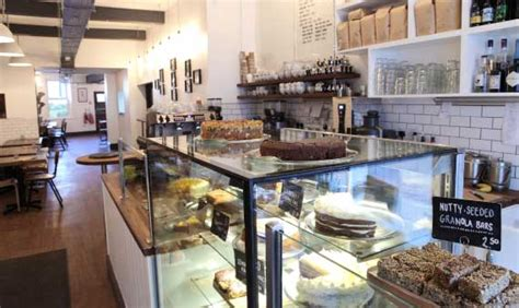 Just So Interiors Harrogate by But Let S Fika One Of Sweden S Simplest Pleasures