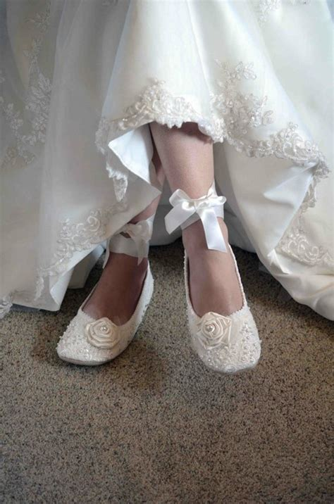 formal vs casual wedding shoes deciding for the big day