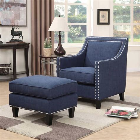 blue living room chairs best 25 navy blue accent chair ideas on pinterest navy
