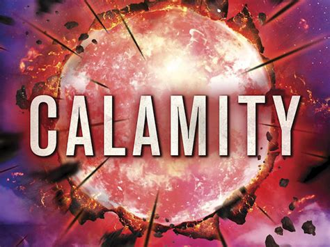 calamity the reckoners brandon sanderson s calamity soon the reckoners will be complete
