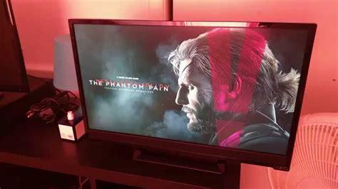 Pasaran Tv Led 14 Inch vizio e24 c1 24 inch 1080p smart led hdtv unboxing