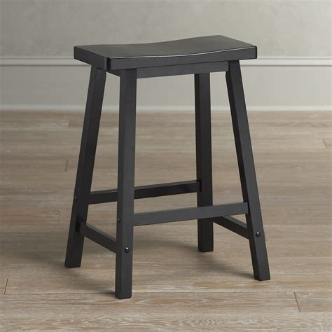 restoration hardware stool cushions restoration hardware barstools 10073